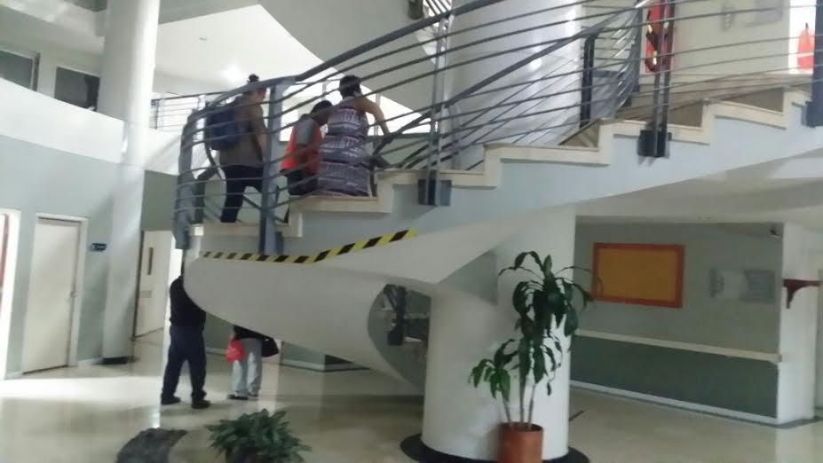 clinica-esimed-de-cafesalud