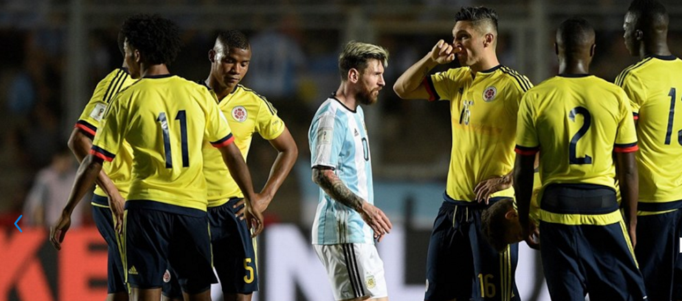 argentina-goleo-a-colombia