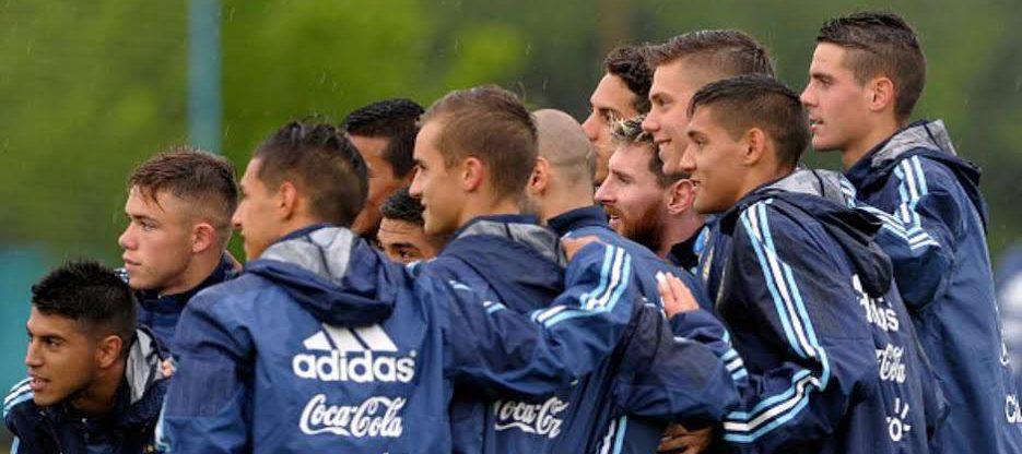argentina-recibe-a-colombia-en-su-peor-momento