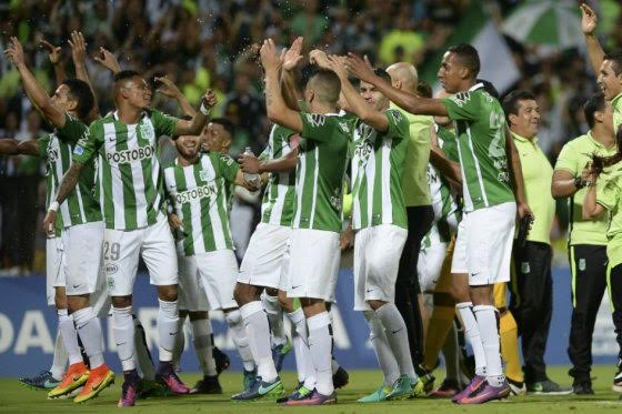 atletico-nacoinal-en-copa-suramericana