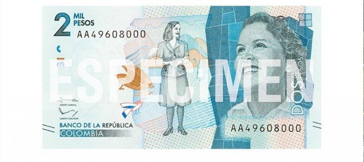 billete-de-dos-mil-pesos