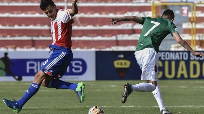 bolivia-derroto-a-paraguay