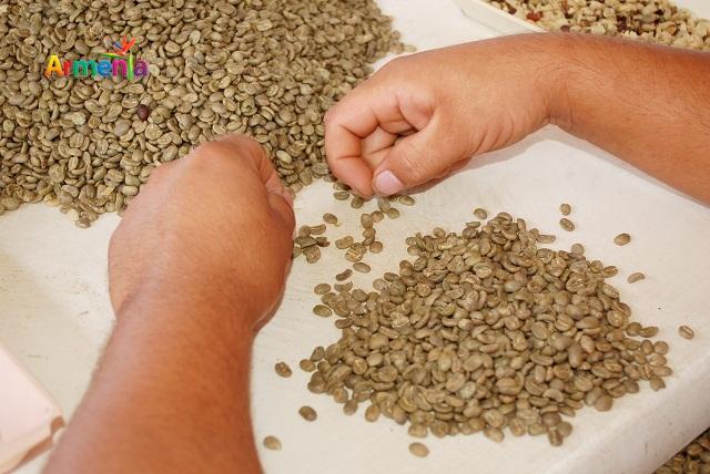 cafe-armenia