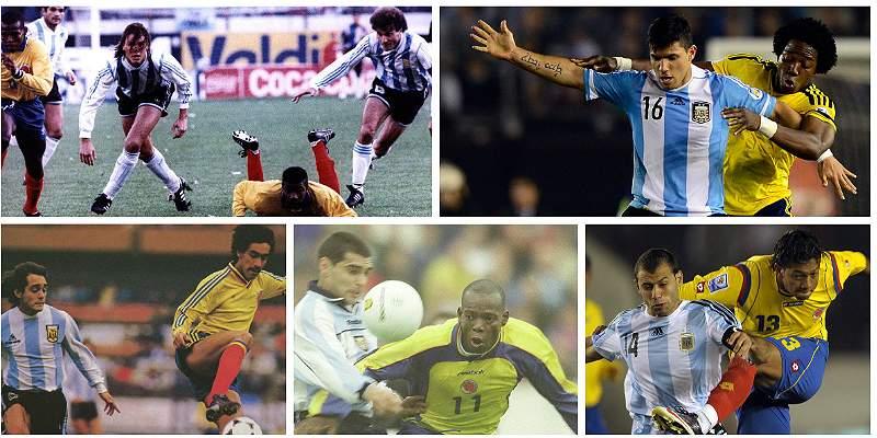colombia-en-argentina