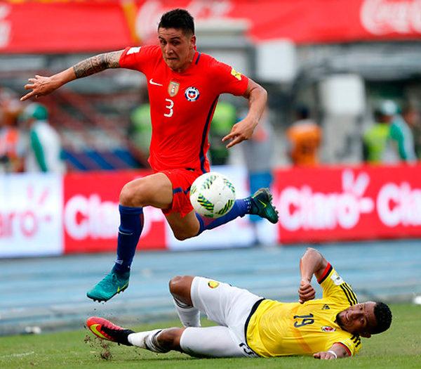 colombia-vs-chileenzo-roco-nov-10-de016