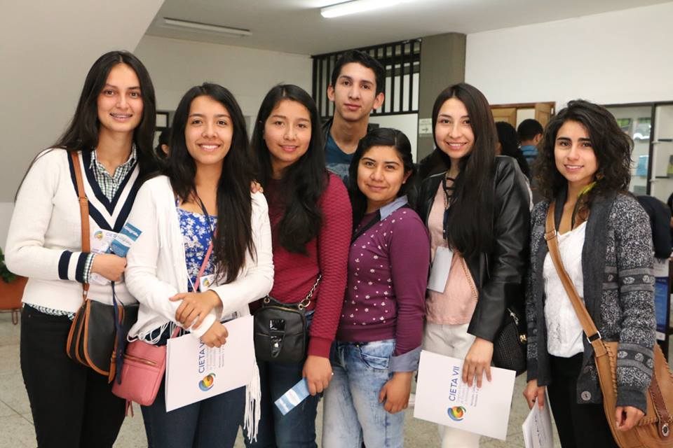 congreso-iberoamericano-en-estudios-territoriales-y-ambientales