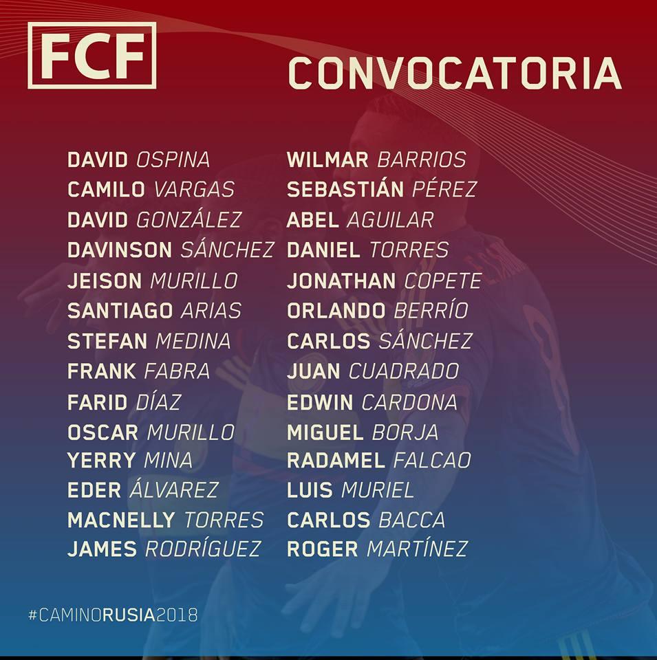 convocados-colombia-eliminatorias