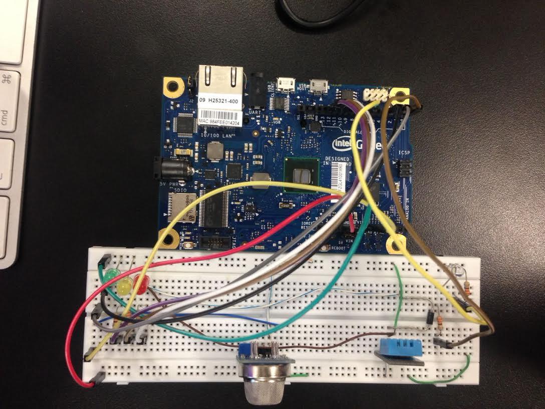 dispositivo-para-medir-el-aire-en-tiempo-real