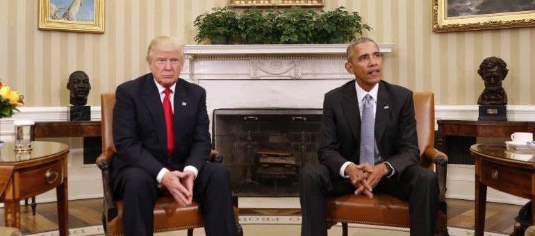 donald-trump-y-barack-obama