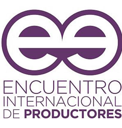 encuenetro-internacional-de-productores