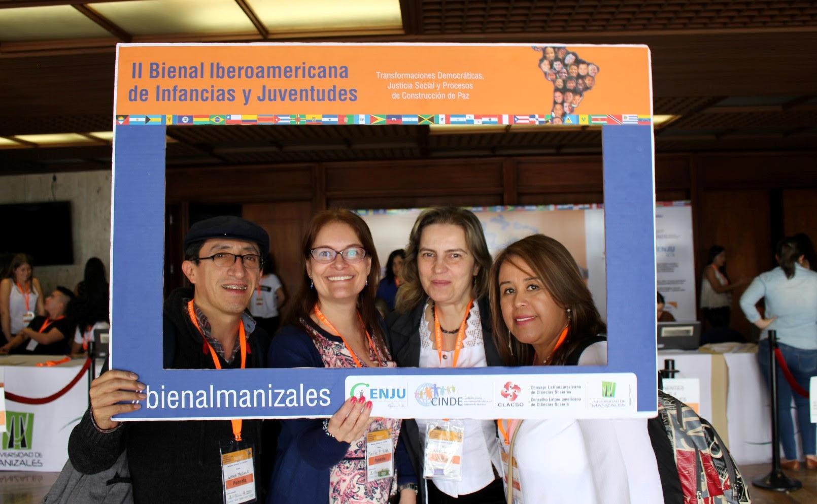 ii-bienal-iberoamericana-de-infancias-y-juventudes
