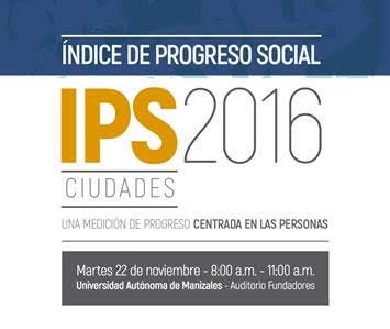 ips-2016