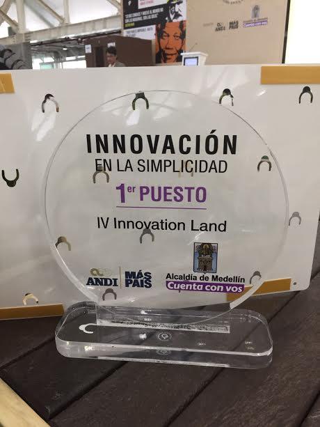 innovacion-familia-andi