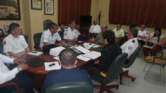 junta-departamental-de-bomberos