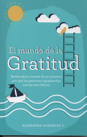 libro-el-mundo-de-la-gratitud