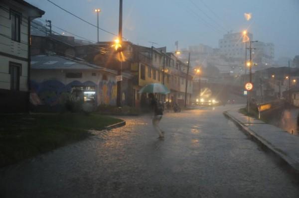 lluvias-manizales