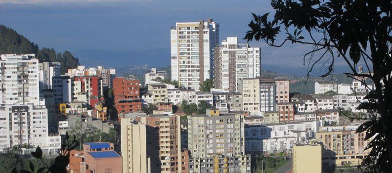 manizales-panoramica