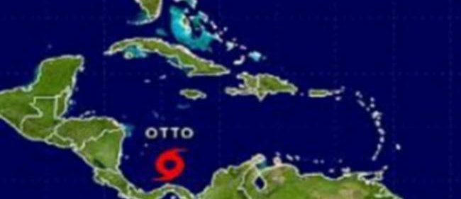 otto-huracan