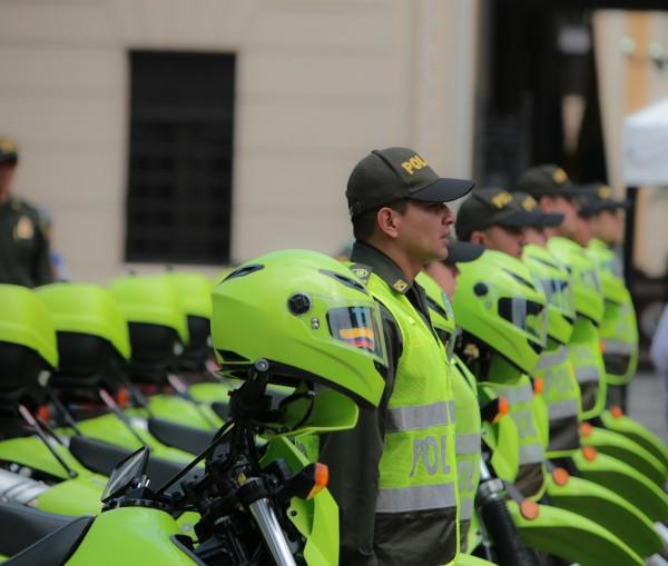 policias-manizales