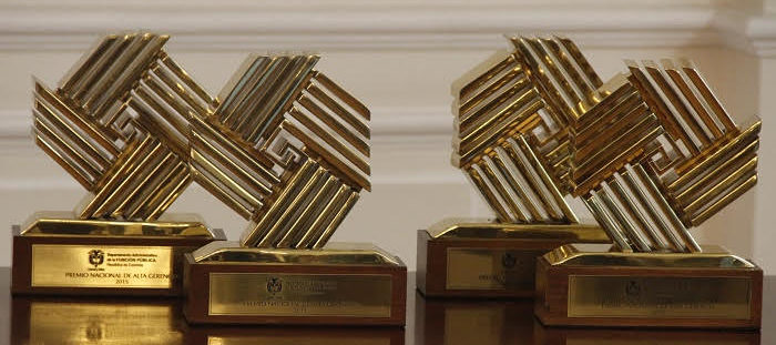 premio-nacional-de-alta-gerencia