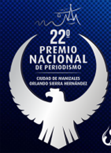 premio-nacional-de-periodismo