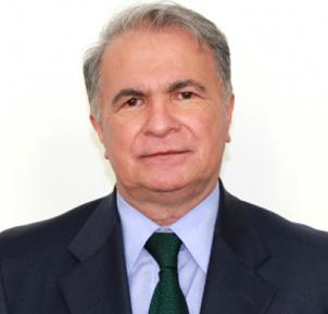 rodrigo-villalba-mosquera