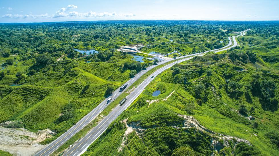 ruta-del-sol-entre-puerto-boyaca-y-cimitarra