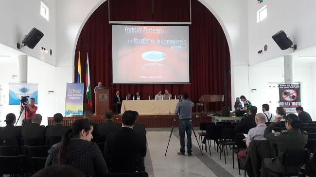 seminario-contra-trata-de-personas