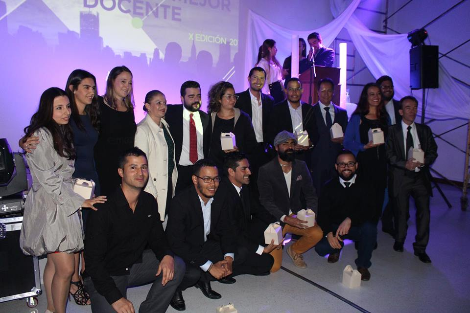 tecnoagora-2016-premios