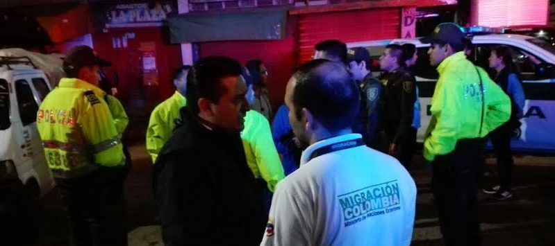 venezolanos-deportados-del-eje-cafetero
