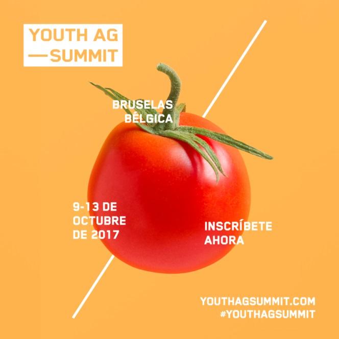 youth-ag-summit-2017