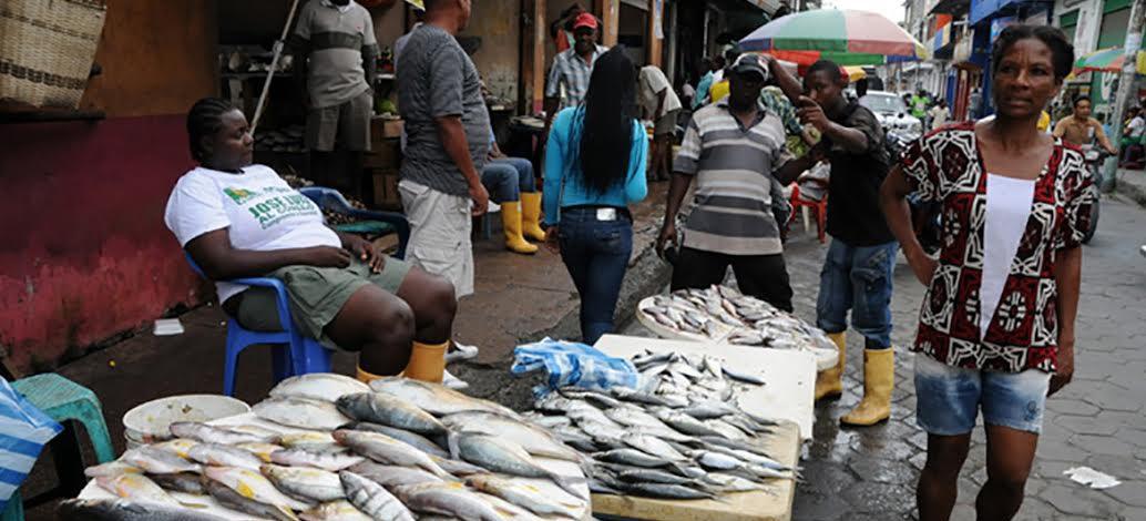 zona-pesquera-del-pacifico