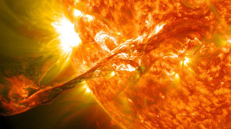 canon-de-fuego-solar