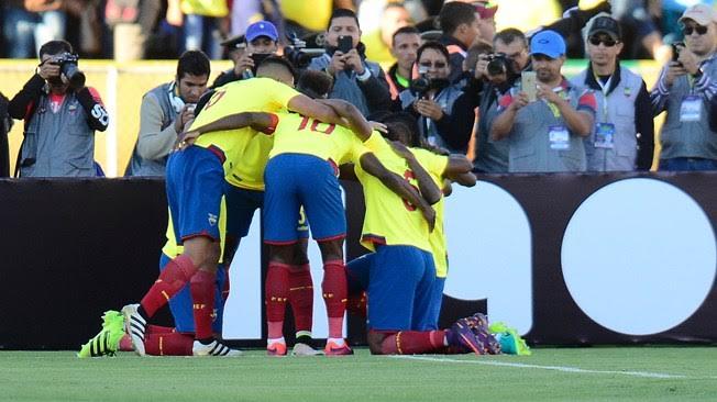 gol-ecuatoriano