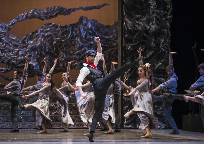 ballet-de-santiago-de-chile-en-zorba-el-griego