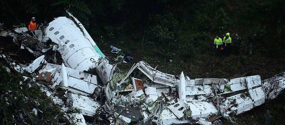 chapecoense-accidente-de-avion-en-colombia