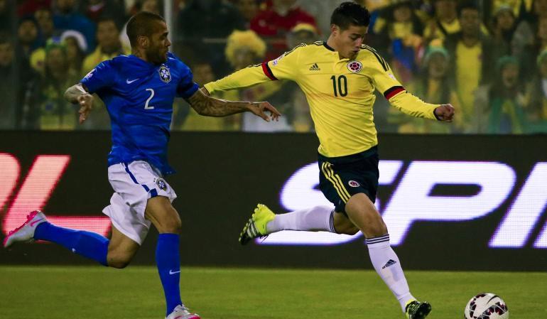 colombia-y-brasil