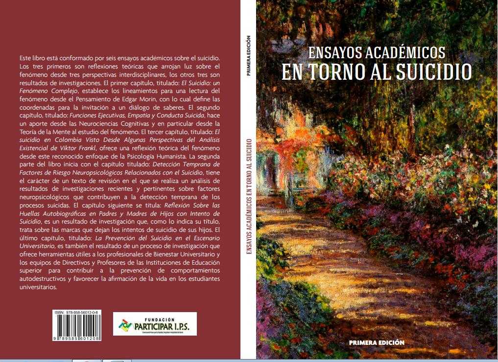 ensayos-academicos-en-torno-al-suicidio