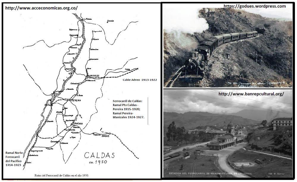 ferrocarril-de-caldas-1915-1927