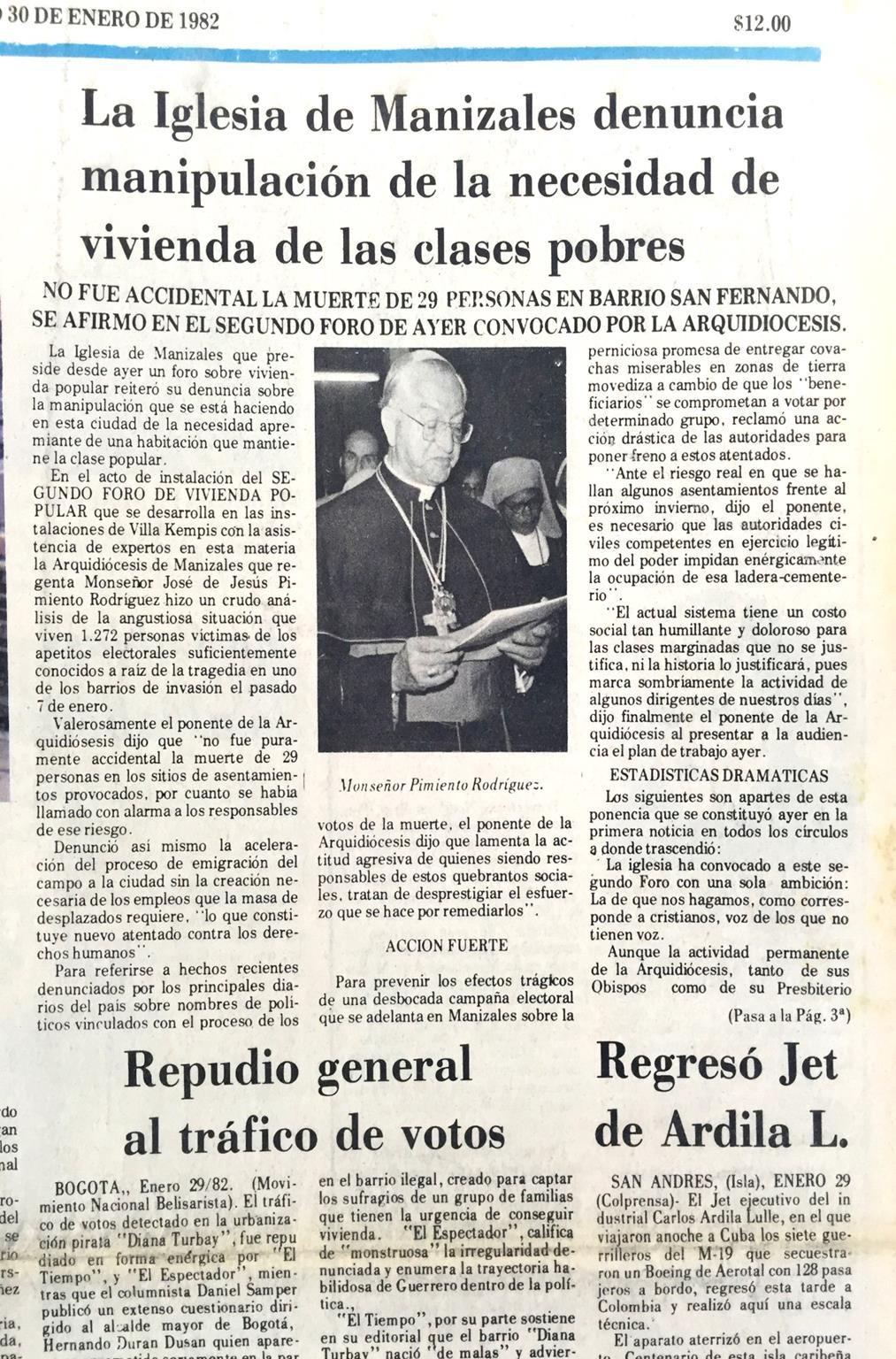 la-patria-enero-de-1982-foto-tres