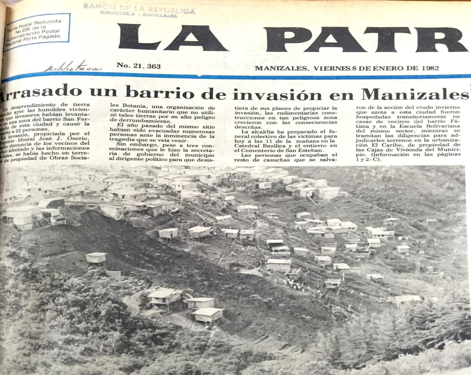la-patria-enero-de-1982
