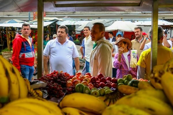 plaza-de-mercado-de-manizales