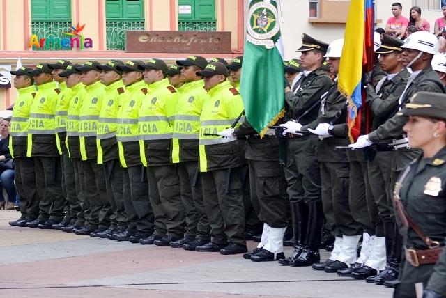 policia-de-turismo-armenia
