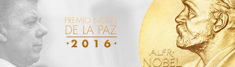 premio-nobel-de-la-paz