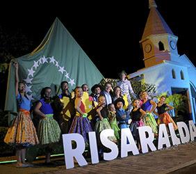 risaralda-50-anos-foto-cuatro