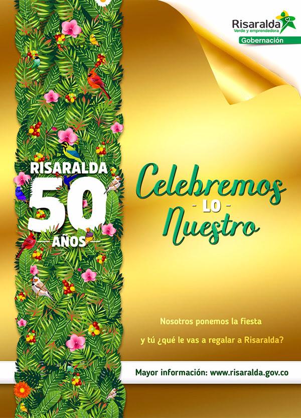risaralda-50-anos-imagen