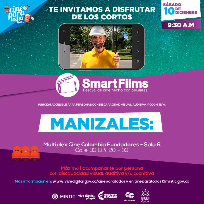 smart-films