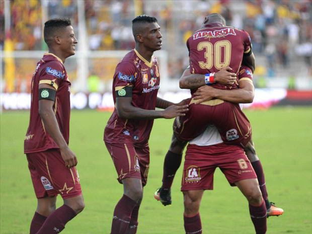 tolima-a-semifinales