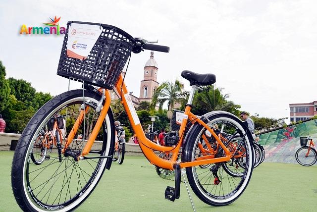 bicicleeta-armenia