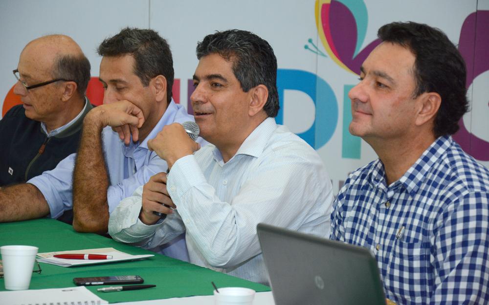 gobernador-del-quindio-y-alcalde-de-armenia-en-consejo-de-gobierno